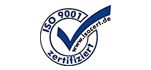 Qualitätsmanagement nach ISO 9001:2009